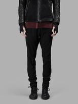 Isaac Sellam Trousers