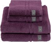 Gant Premium Terry Towel - Potent Purple - Bath Sheet