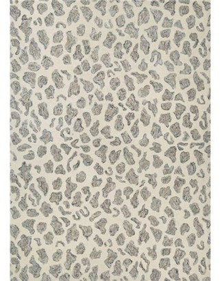 Couristan Super Indo-Natural Formations Natural Area Rug - Multiple Sizes