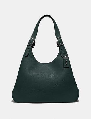 Coach Cass Shoulder Bag