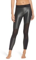 Koral Women's Restore Leggings