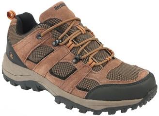 Northside Men's Low Hiking Sneakers - Monroe Low