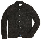 Original Penguin Wool Baker Jacket