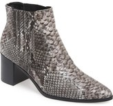 Charles by Charles David 'Unity' Pointy Toe Boot (Women)