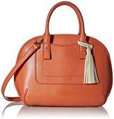 Nine West Ellisha Satchel Bag