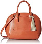Nine West Ellisha Satchel