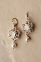 BHLDN Lachelle Earrings