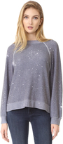 Wildfox Couture Celestial Sweatshirt