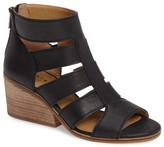 Lucky Brand Sortia Gladiator Sandal (Women)