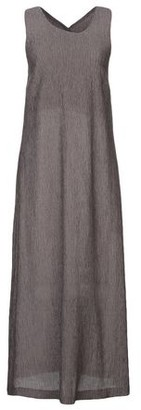 Stefanel Long dress