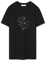 Tory Burch Demi T-Shirt