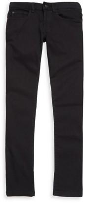 DL1961 Boy's Brady Slim Jeans