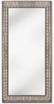 Waterford London Floor Mirror
