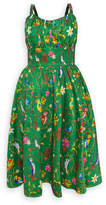 Disney Enchanted Tiki Room Sundress - Women