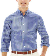 Dockers Long-Sleeve No-Wrinkle Woven Shirt