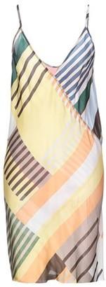 Rick Owens Knee-length dress