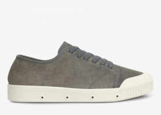 Spring Court Slate Suede G2 Sneakers for Women - 36 | slate | Suede - Slate