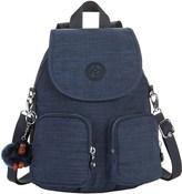 Kipling Firefly medium rucksack