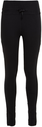 adidas Stretch-jersey Track Pants
