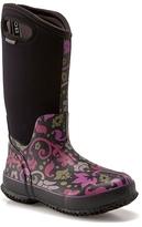 Bogs Classic Hi Rain Boot
