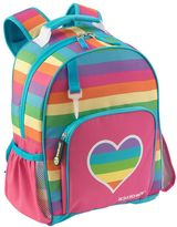 Kid Kraft Kids Medium Backpack