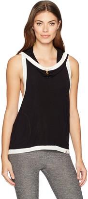 Vimmia Women's Retreat Open Back Vest