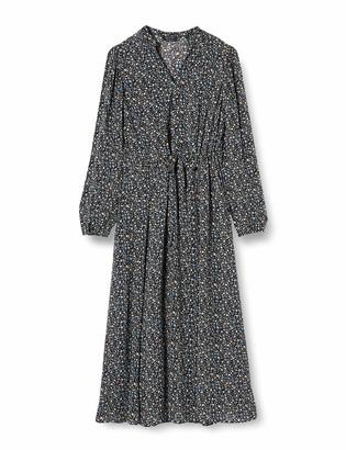 Marc O'Polo Women's 7115221367 Dress