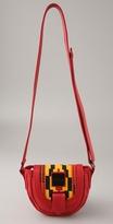 West/Feren Berkshire Bag