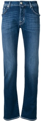Jacob Cohen Classic Jeans
