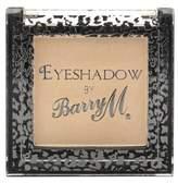 Barry M Eyeshadow Cream by