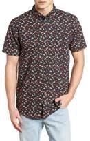 Rip Curl Scopic Woven Shirt