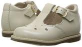 FootMates Harper Girls Shoes