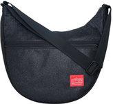 Manhattan Portage Women's Midnight Nolita Bag
