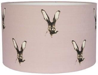 Jack Rabbit Jackrabbit Light Shade Heather