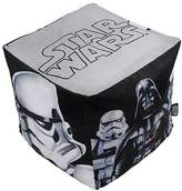 Star Wars Bean Cube