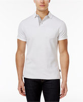 Barbour Men's Walden Cotton Polo