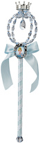 Disguise Cinderella Classic Wand