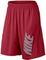 Nike Men's Word Dynamo Shorts
