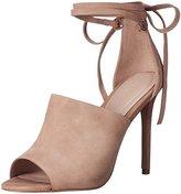 Aldo Women's Zelia Heeled Sandal