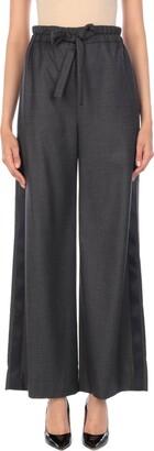 SLOWEAR Casual pants - Item 13352167ST