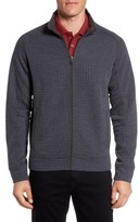 Nordstrom Men's Lightweight Zip Jacket