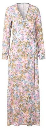 MBYM Evelia P Dress - M . | viscose