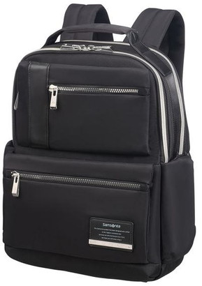 Samsonite Chic Backpack
