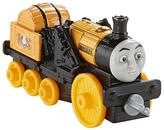 Fisher-Price Thomas & Friends Adventures Stephen Toy