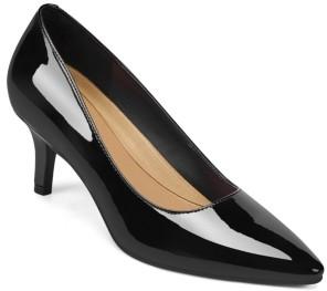 Aerosoles Rochester Classic Pumps Women's Shoes
