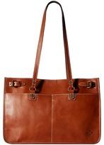 Patricia Nash Olivenza Tote Tote Handbags