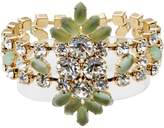 Lulu Frost Bracelets - Item 50167620