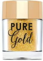 Too Faced Pure Gold Ultra-Fine Face & Body Glitter
