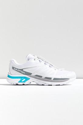Salomon XT-WINGS 2 ADV Running Shoe