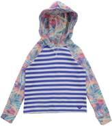Roxy Sweatshirts - Item 12011028
